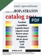 Consilier Codul Muncii_Part001.pdf
