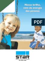 catalogo_caixas_medição