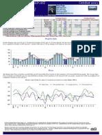 October 2013 market report.pdf
