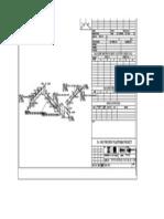 P2103-B193AQ-150-WI-E1-1806_Sht_1-Layout1.pdf---d1.pdf