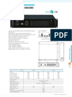 power_amplifiers.pdf