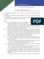 27_Portaria_106_de_11_02_2000