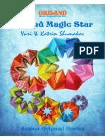 Oriland's Magic Star Book.pdf