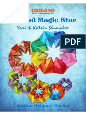 origami diagrams featured in paper unlimited | paper unlimited | 396x298