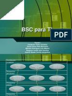 BSC para TI.pptx