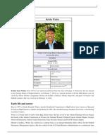 Keisha Waites.pdf