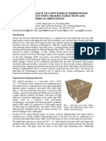 humbert (08-10-12-02-38-43).pdf