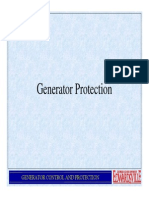 Ch 11 - Generator Prgenerator protectionotection.pdf