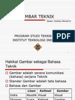 MENGGAMBAR TEKNIK 1.ppt