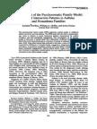 8  model psihosomatic al familiei cu astm la copii.pdf