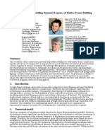 Paper_295.pdf