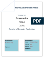 java file.docx