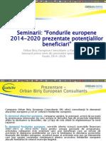 Fondurile europene 2014-2020.pdf