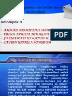 ppt-bioremediasi.ppt