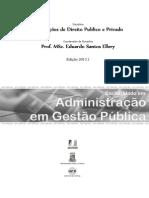 Instituições de Direito Público e Privado.pdf