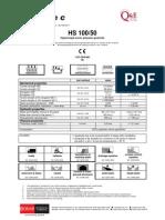 Bonar HS100_50.pdf