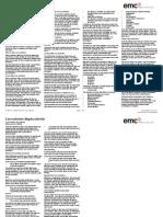 Medicine  Levocetirizine.pdf