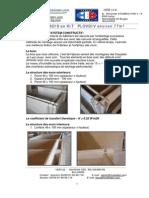 maison_bois_kit_PLOVDIV.pdf
