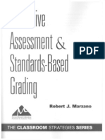 Formative Assessment - Marzano.pdf