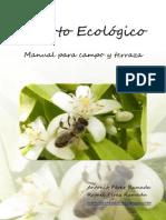Aplicacion de Cultivos Ecologicos y Sostenibles