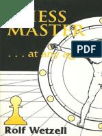 Chess Master at Any Age.pdf