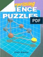 8122202179_Science_Puzzle.pdf