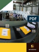 2012_UPS_AR_V2.pdf