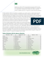 Plano diabetes.pdf
