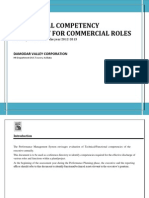 commercial. competency.pdf