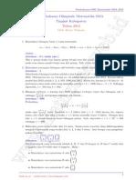 Soal dan Bahas OSK Matematika SMA 2012.pdf
