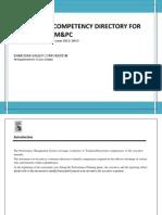 CORPORATE EM&PC.pdf
