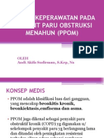 ASKEP PPOM.ppt