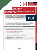 Loonkost Belgie.pdf