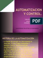 automatizacion-1210360018097062-8