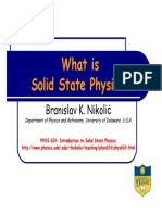 what_is_solid_state_physics.pdf