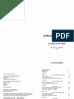 Claudia de Fajardo - Afirmando Mis Pasos - Colombia 2003.pdf