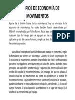 Principios de Economia de Movimientos Ultima Version (1)