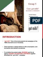 -Got-Milk-Banding-a-Commodity.ppt