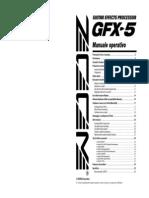 Manuale Completo Pedaliera Chitarra.pdf