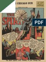 Spirit_Section_1943_05_16.pdf