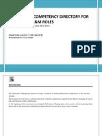CORPORATE R&M.pdf
