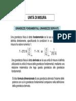 Unità_di_misura.pdf
