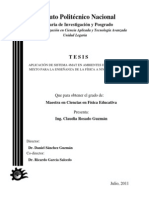 Rosado_Guzmán_Claudia_PROFE.pdf
