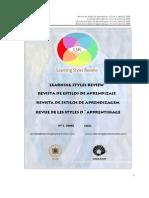 lsr_aviles.pdf