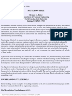 Matters of Style.pdf