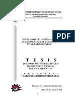 Doctorado_Mario.pdf