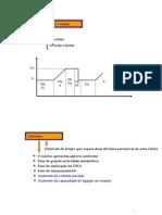 ciclo_celular.pdf