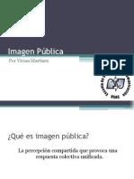 Imagen Pública.pptx