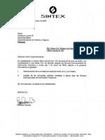 Principales Politicas Contables Bajo IFRS