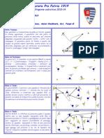 esordienti_battilana_propatria01.pdf